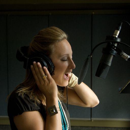 audio recording in goa