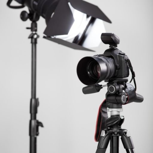TMH Video Blog